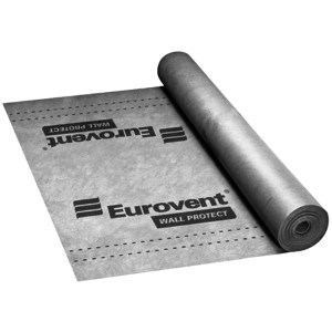 EUROVENT® WALL PROTECT