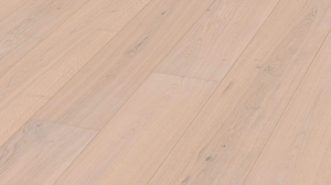 Off-white oak lively 2200x270x11mm (HD400) naturally oiled